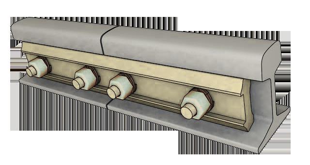 Maximum joint expansion gap | A railway track blog