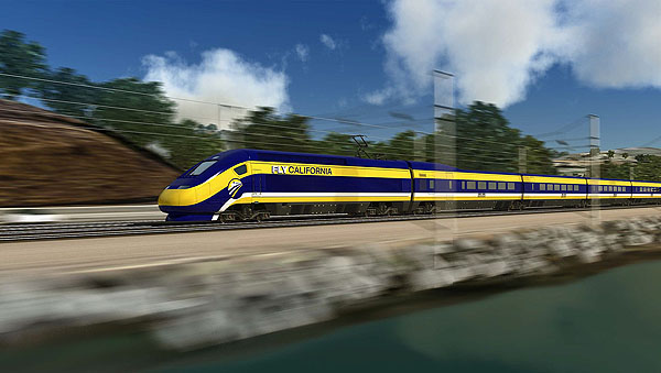 flv_tgv_california_high_speed_rail_aligment_design_parameters_track_cosinusoidal_transition_rate_of_change_cant_deficiency_jerk_vertical_lateral_engineering