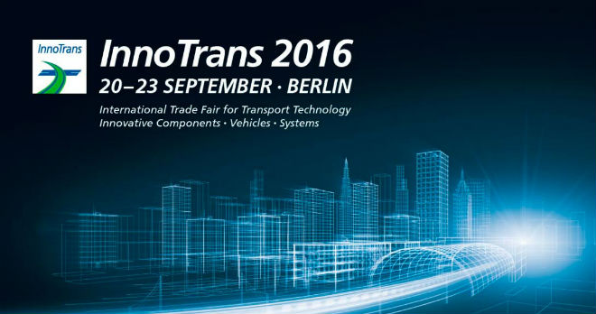 innotrans-high-speed-maglev-conference-berlin-messe-railway-technology-innovation-track-infrastructure-superstructure-permanent-way-europe-world-trade-engineering