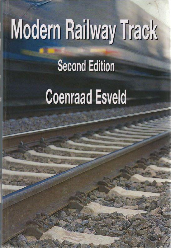 modern-railway-track-mrt-coenraad-esveld-erri-d202-uic-720-leaflet-cwr-cwerri-buckling-crt-management