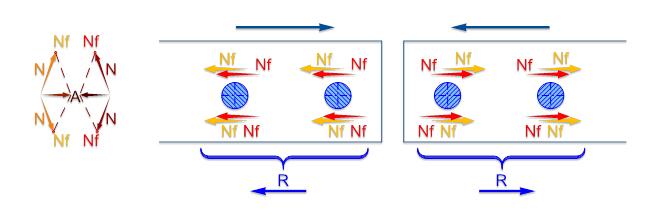joint-resistance-cwr-longitudinal-rail-tendency-of-movement-friction-gap-fishplate-expansion-mechanical-cen60-cen56-br-113a-stress-diagram