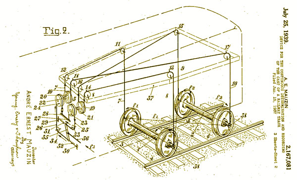 us2167081-1-mauzin-patent-measuring-car-railway-measurement