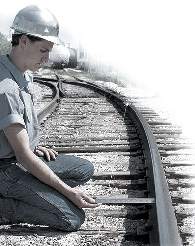 aldon-string-line-survey-hallade-chord-versine-measurement-stringline-railroad-permanent-way-maintenace