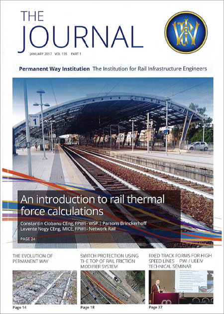 permanent-way-institution-journal-article-thermal-force-track-expansion-rail-calculation-crt_jointed-track-levente-nogy-constantin-ciobanu